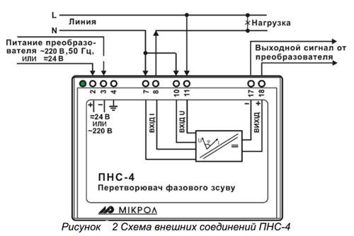 окп 34-5820 пнс-300 схема народные