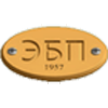 ООО Тростянецкий «Электрозавод» логотип