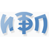 ООО «ИТЭП» логотип