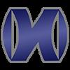 Изюмский приборостроительный завод логотип