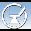 ОАО «Кременчугский завод коммунального оборудования» логотип
