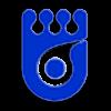 ОАО «Николаевский завод  смазочного и фильтрующего оборудования» логотип