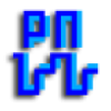 ООО «Росток-прибор» ЛТД логотип