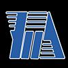 ООО «Укрпромавтоматика» логотип