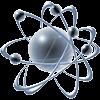 ООО «Ветинструмент» логотип