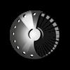 ЗАО «Вибро-Щит» логотип