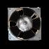 Вентилятор ВН-2 фото