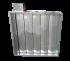 Клапан воздушный Гермик-П фото 1