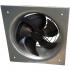 Вентиляторы канальные осевые Канал-ОСА-П фото 1