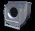 Вентилятор радиальный ВРАН фото 1