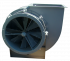Вентиляторы индустриальные радиальные ВИР фото 1