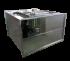 Вентилятор канальный прямоугольный Канал-ПКВ фото 1