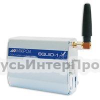 GSM-маршрутизатор SQUID-1