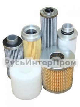 Фильтроэлементы для АЗС и АГНКС фото 1
