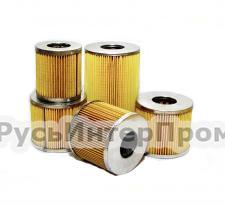 Фильтры для вакуумных насосов фото 1