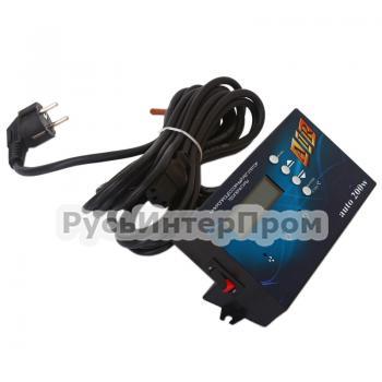 Регулятор температуры МРТ AIR AUTO и кабель