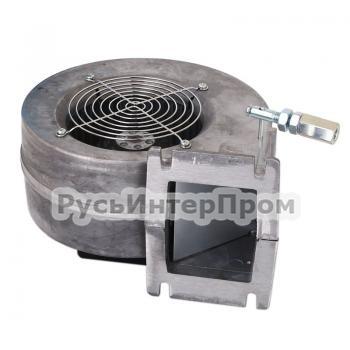 Вентилятор М+М WPa 140 BP - фото