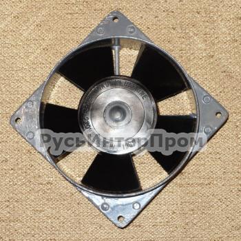 Вентилятор ВН-2 - общий вид