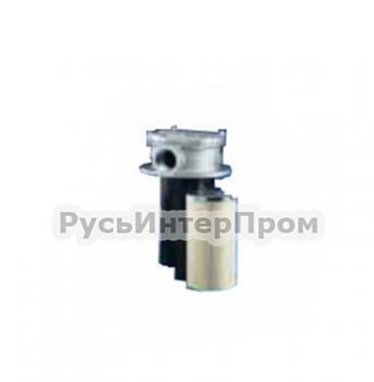 Фильтр сливной R122C10B Filtrec фото 1