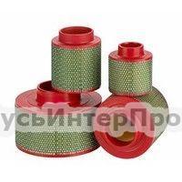 Воздушные фильтры для компрессоров фото 1