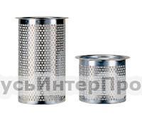 Воздушно-масляные сепараторы для компрессоров фото 1