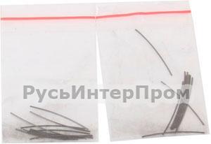 Электрод карандаша электроискового RD-200H - Фото №2