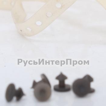 Лента К226 и кнопка К227 - фото №1