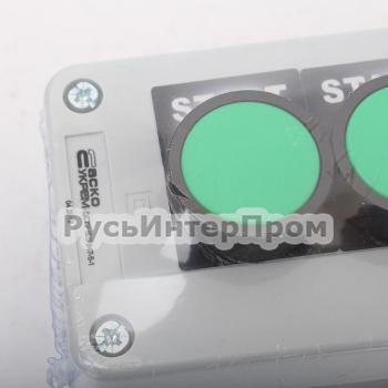 Пост управления XAL-B361Н29 фото 3