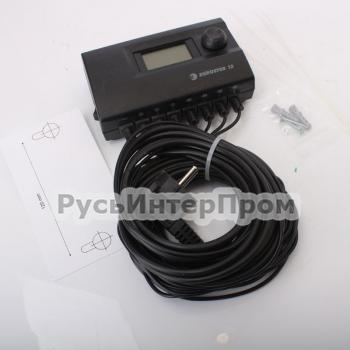 Программируемый контроллер Euroster 12 - фото №2