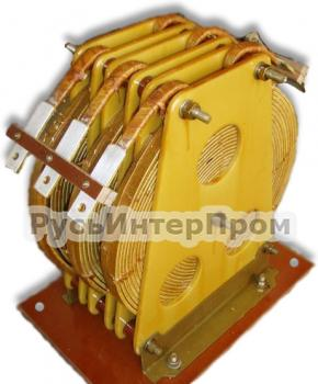 Реактор-РТТ фото