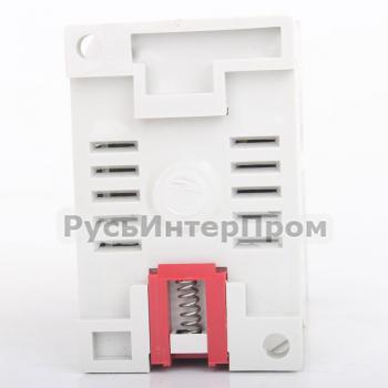 Реле ЕЛ-13 для контроля напряжения ЕЛ-13 - фото 3
