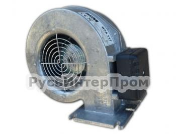 Вентилятор М+М WPA 117 (ВПА-117) фото 1