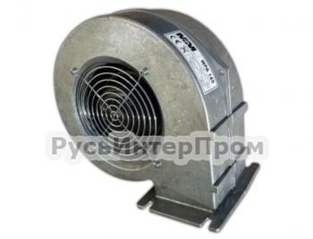Вентилятор М+М WPA 145 (ВПА-145) фото 1