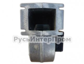 Вентилятор М+М WPA 145 (ВПА-145)  фото 3
