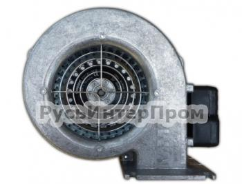 Вентилятор М+М WPa 120 HK* фото 2