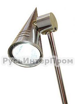 Компактный светильник Astron static фото 1