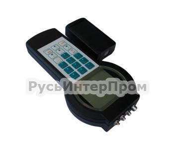 Балансировочный прибор БМ-6