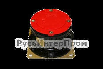 Сигнализатор БСУ-1