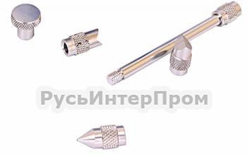 Динамометр ДА-500 фото2