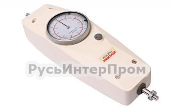 Динамометр ДА-500 фото1
