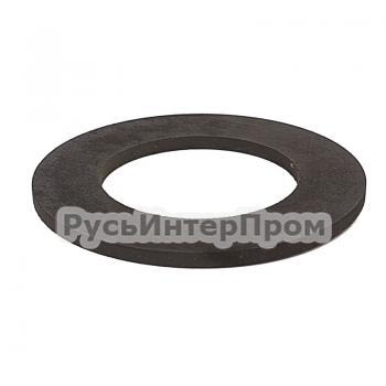 http://gesla.ru/files/device/100-60-4.jpg