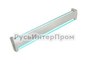 Облучатель ОБН-150М