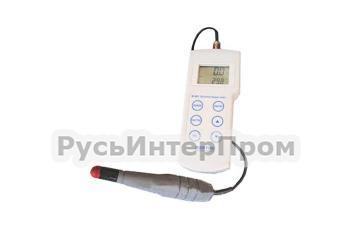 Оксимет Mi605