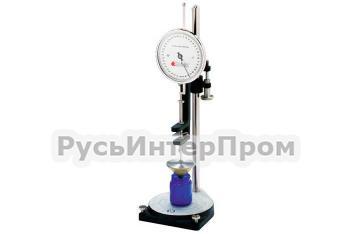 Пенетрометр К19500