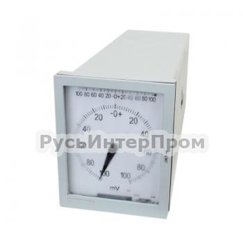 Потенциометр КПП-1-613 фото №1