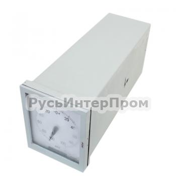Потенциометр КПП-1-613 фото №3