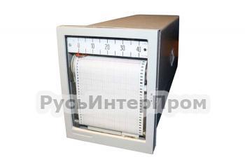 Фото потенциометра КСУ1-003