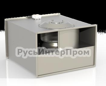 Вентилятор канальный прямоугольный Канал-ПКВ-Н фото 1