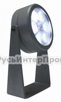 Светильник Sprut-6 STATIC фото 1