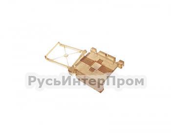 Спутники-носители СН14/1,25, СН14/1,25-1 фото 1